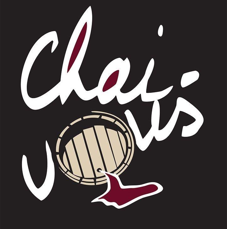 Logo Chai Vous