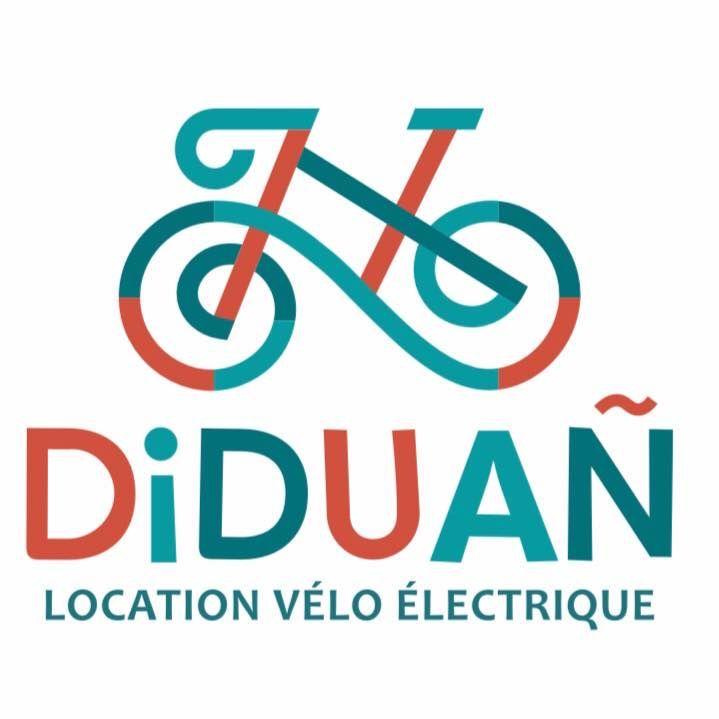 Logo Diduañ