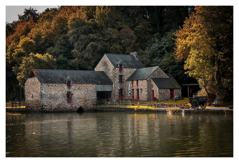 Loisirs-Moulin-Prat-La-Vicomté-sur-Rance
