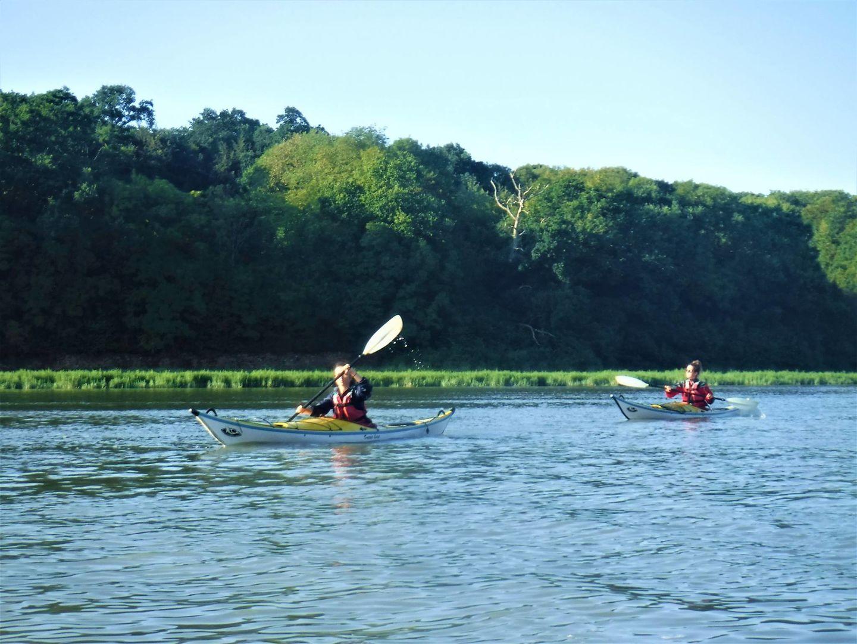 Loisirs-kayak-centre-nautique-Rance-Fremur--14-
