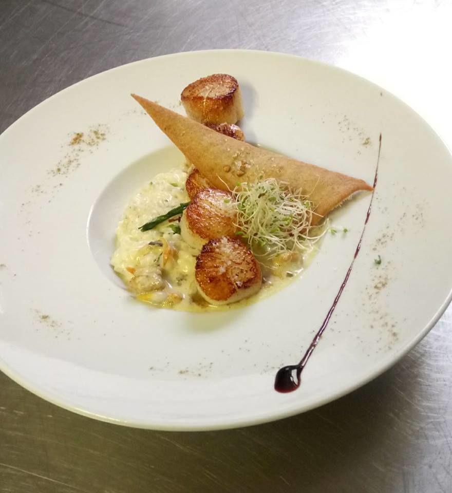 restaurant_le_manoir_le_quatre_saisons_saint-brieuc_plat