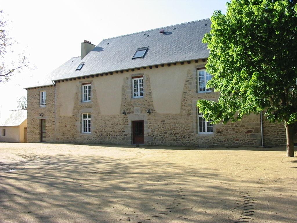 Manoir de la riviere (4)