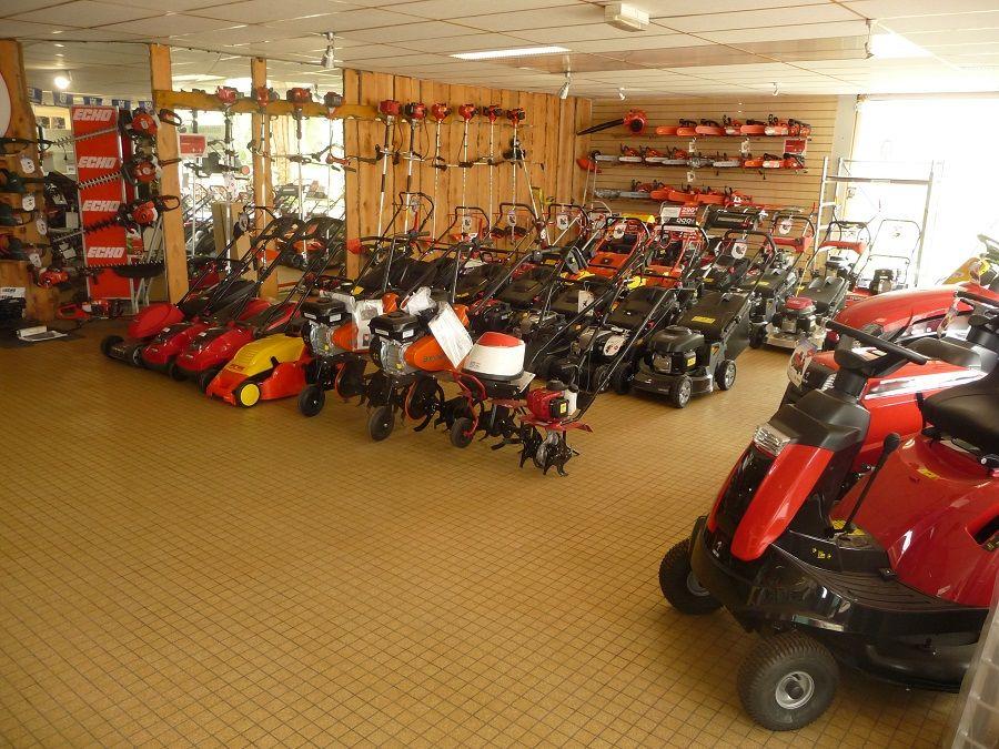 Motoculture_Trieux_magasin1