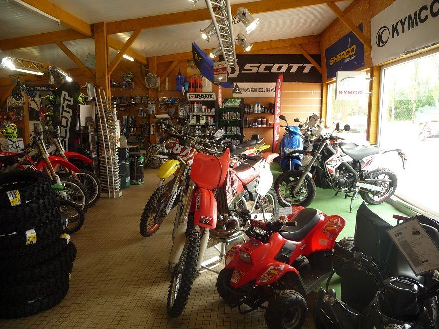 Motoculture_Trieux_magasin2