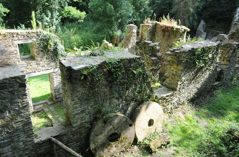 Moulin de la mer5