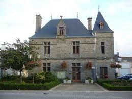 MuséeArtColle