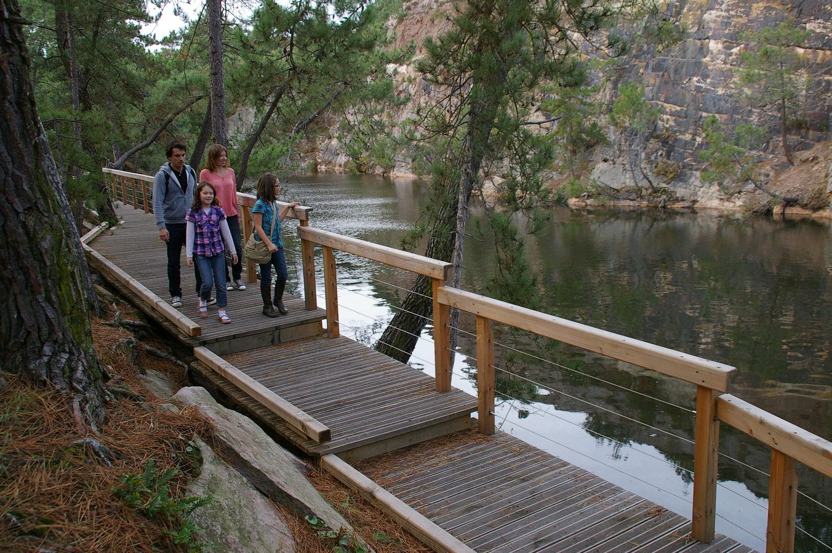 OT Erquy - JRouxel - lacs bleus