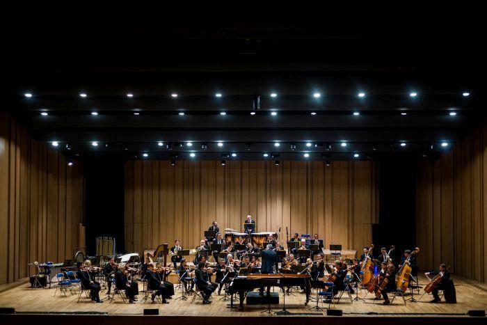 Orchestre-National-de-Bretagne-©-Laurent-Guizard ok