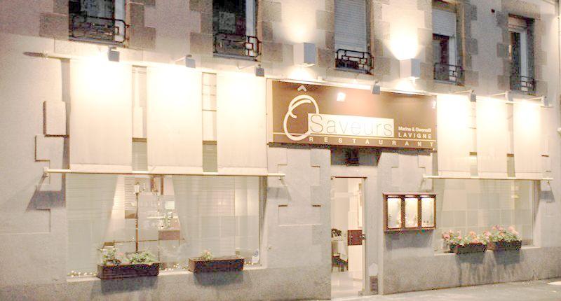 restaurant_o_saveurs_saint-brieuc_facade