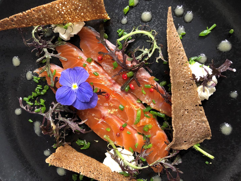 restaurant_le_brezoune_ploufragan_saumon