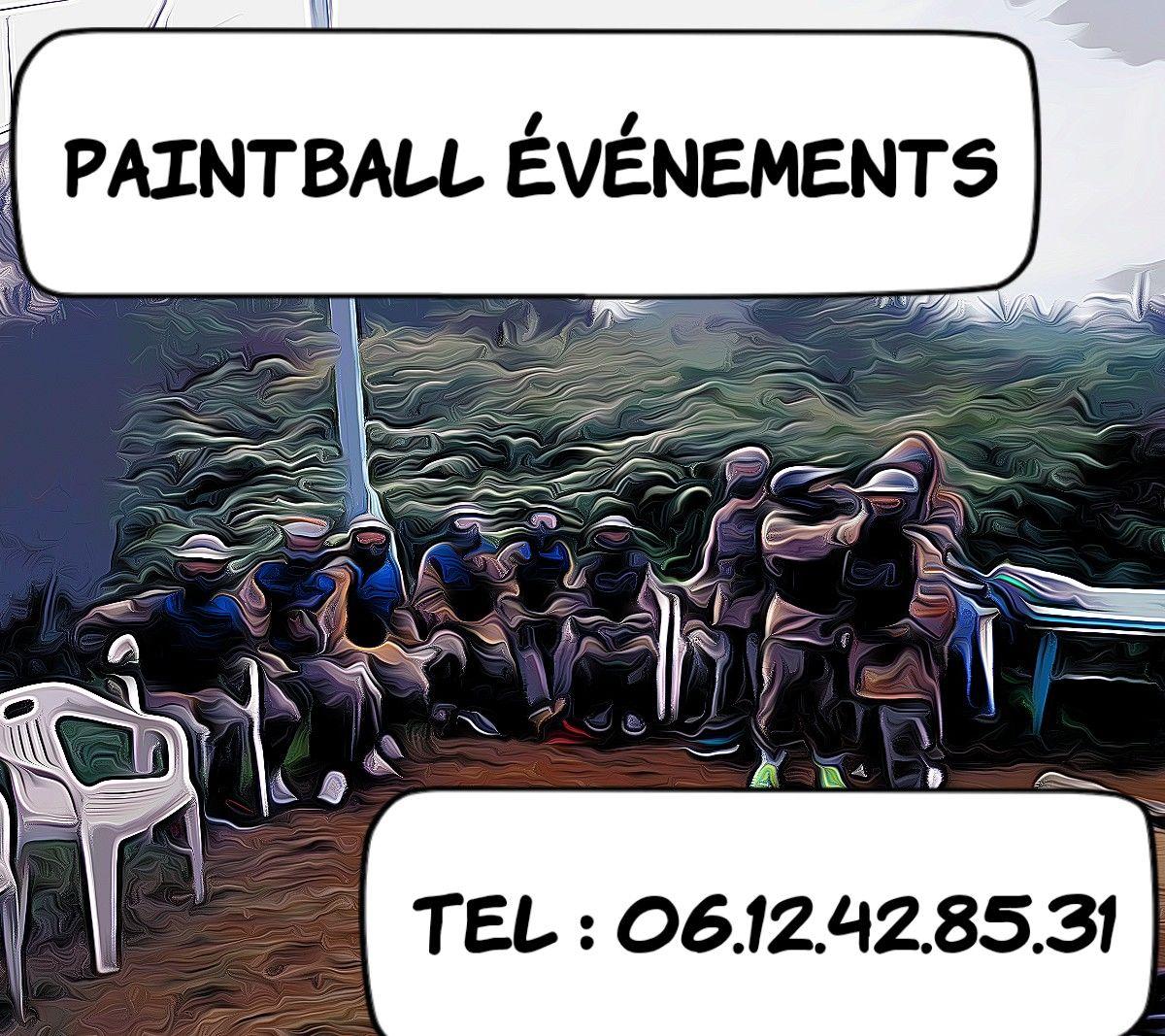 Paintball 2021-1