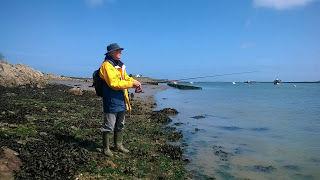 Pêche Le Minoux 3