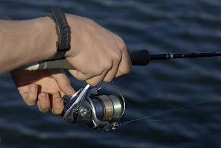 Pêche Le Minoux 4