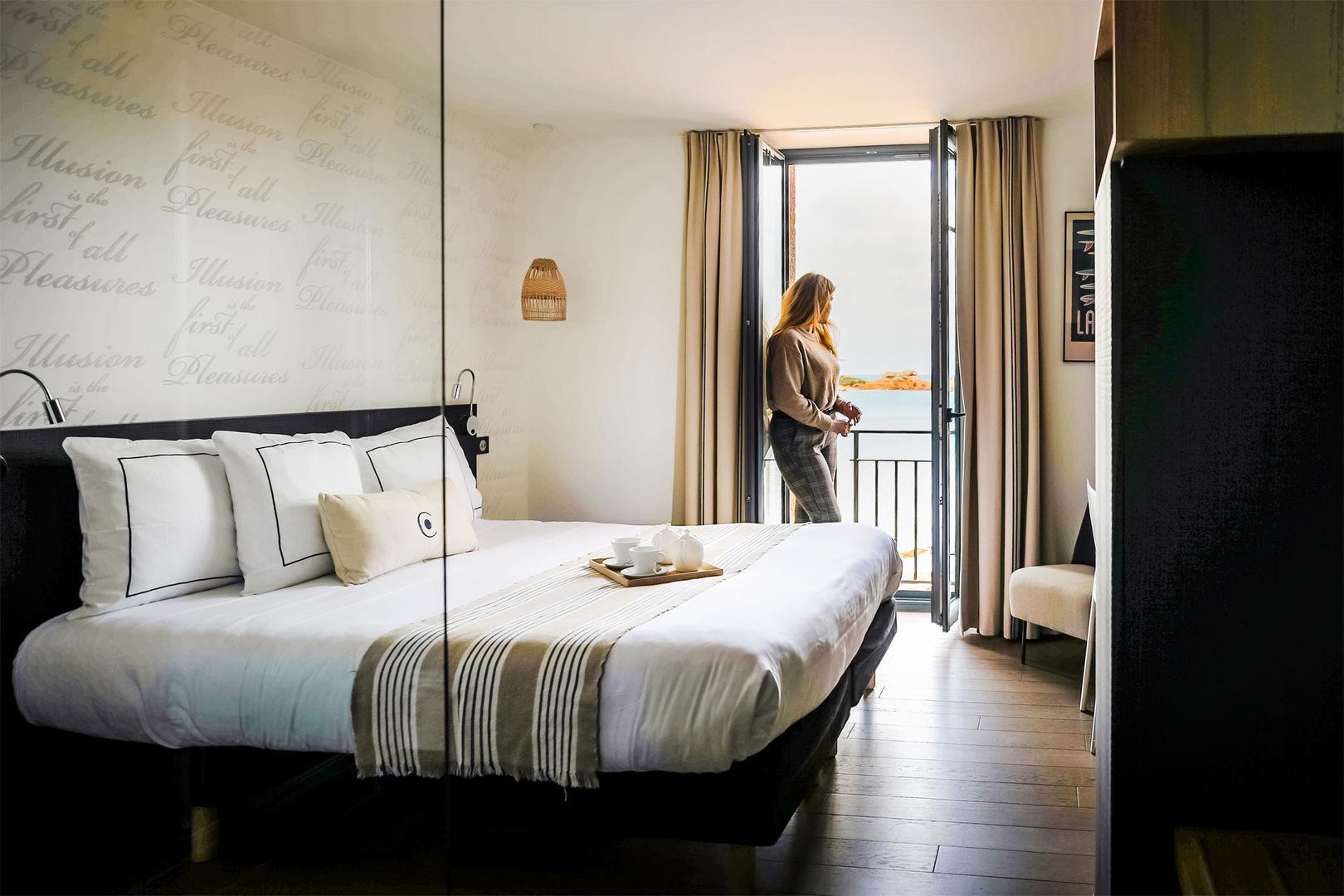 Perros-guirec_2020-09_chambre-castel-beau-site_Oeil-de-paco