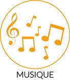 Picto Musique