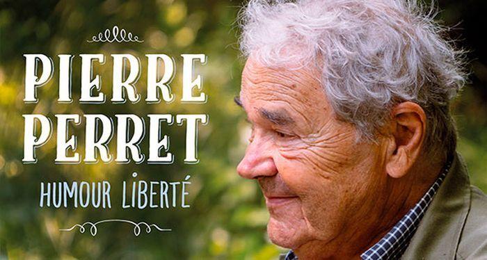 Pierre-PERRET-2020