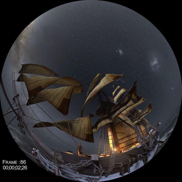 Planétarium_de_bretagne (11)