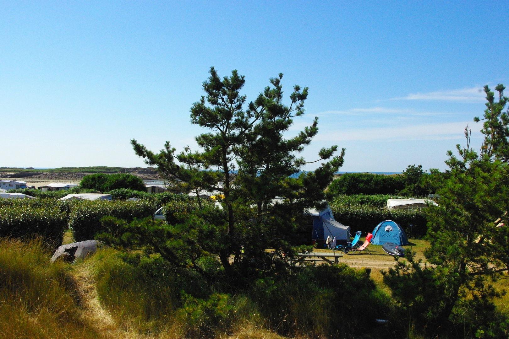 Pleumeur-Bodou-camping-municipal-Ile-Grande-2021-2