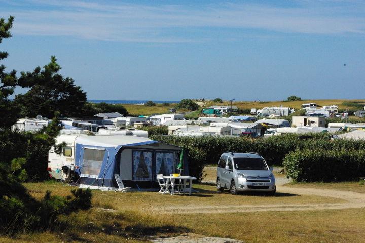 Pleumeur-Bodou camping municipal Ile-Grande 2014-07 photo10