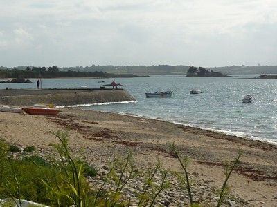 Port Béni