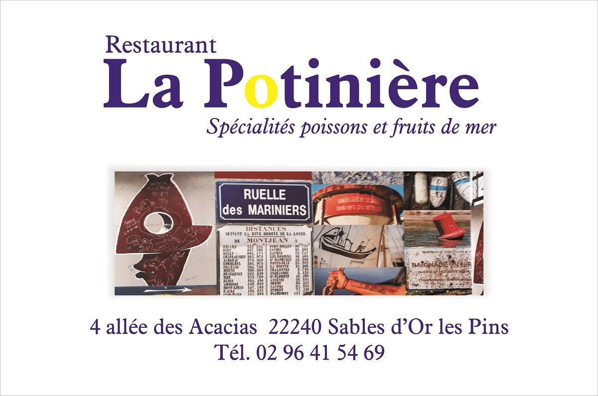 restaurantlapotiniere-Fréhel-jenesaispas-lapotiniere