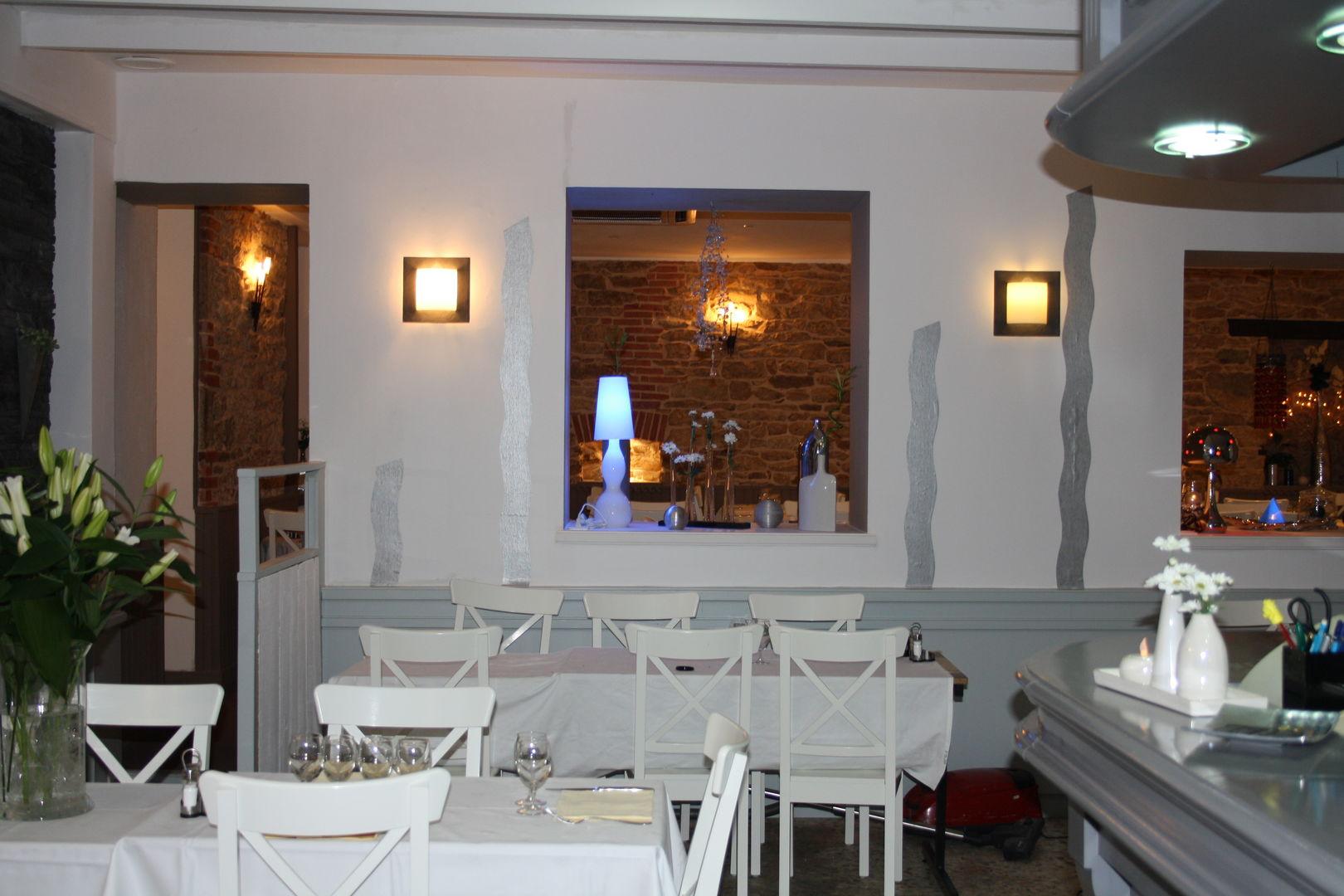 Restaurant L' Express
