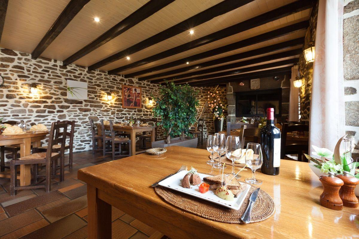 RestaurantLaVieilleBraise-Lanvallay-2017-C.Folliot