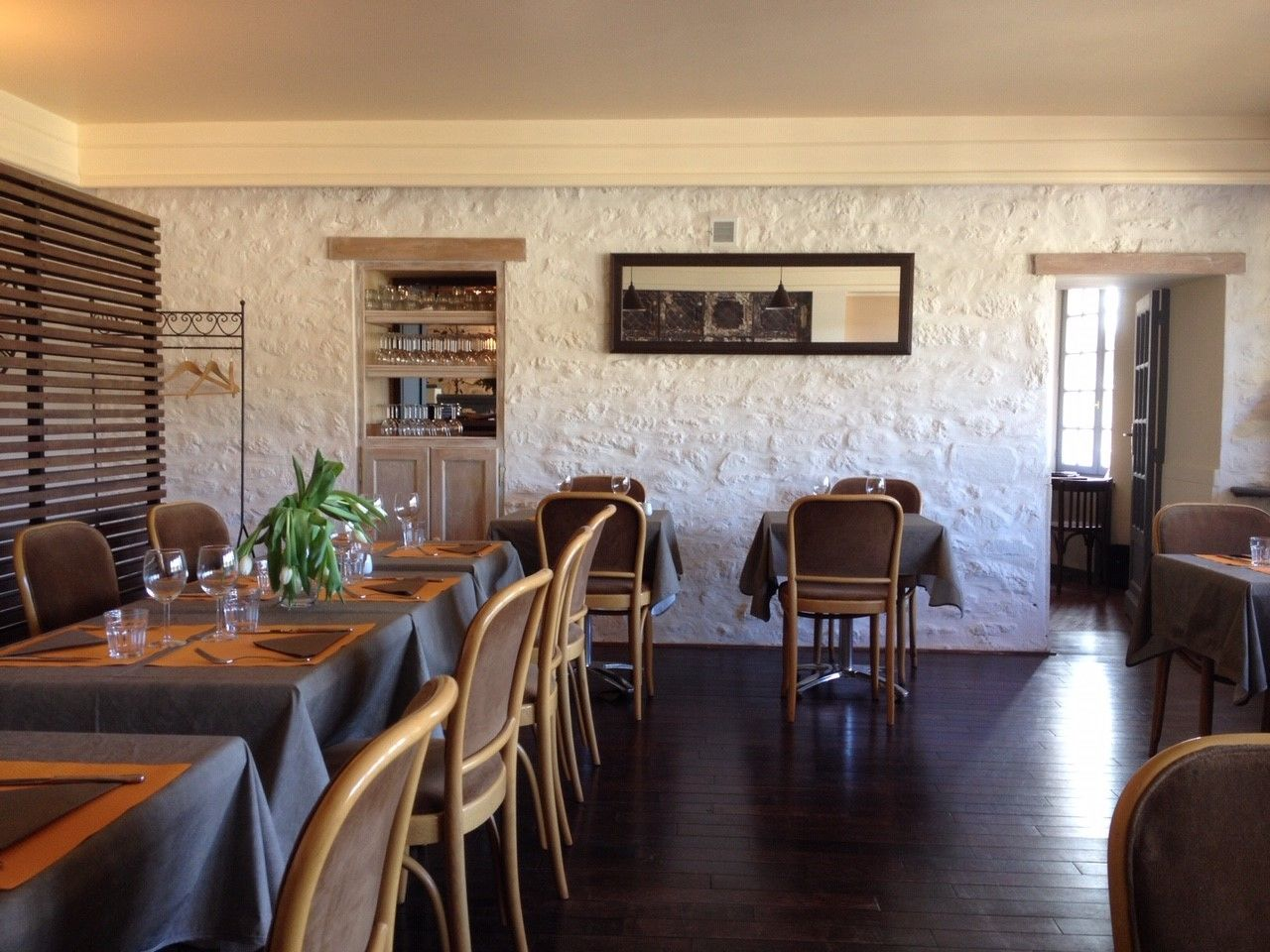 Restaurant-Lyvet-LaVicomte-Rance5