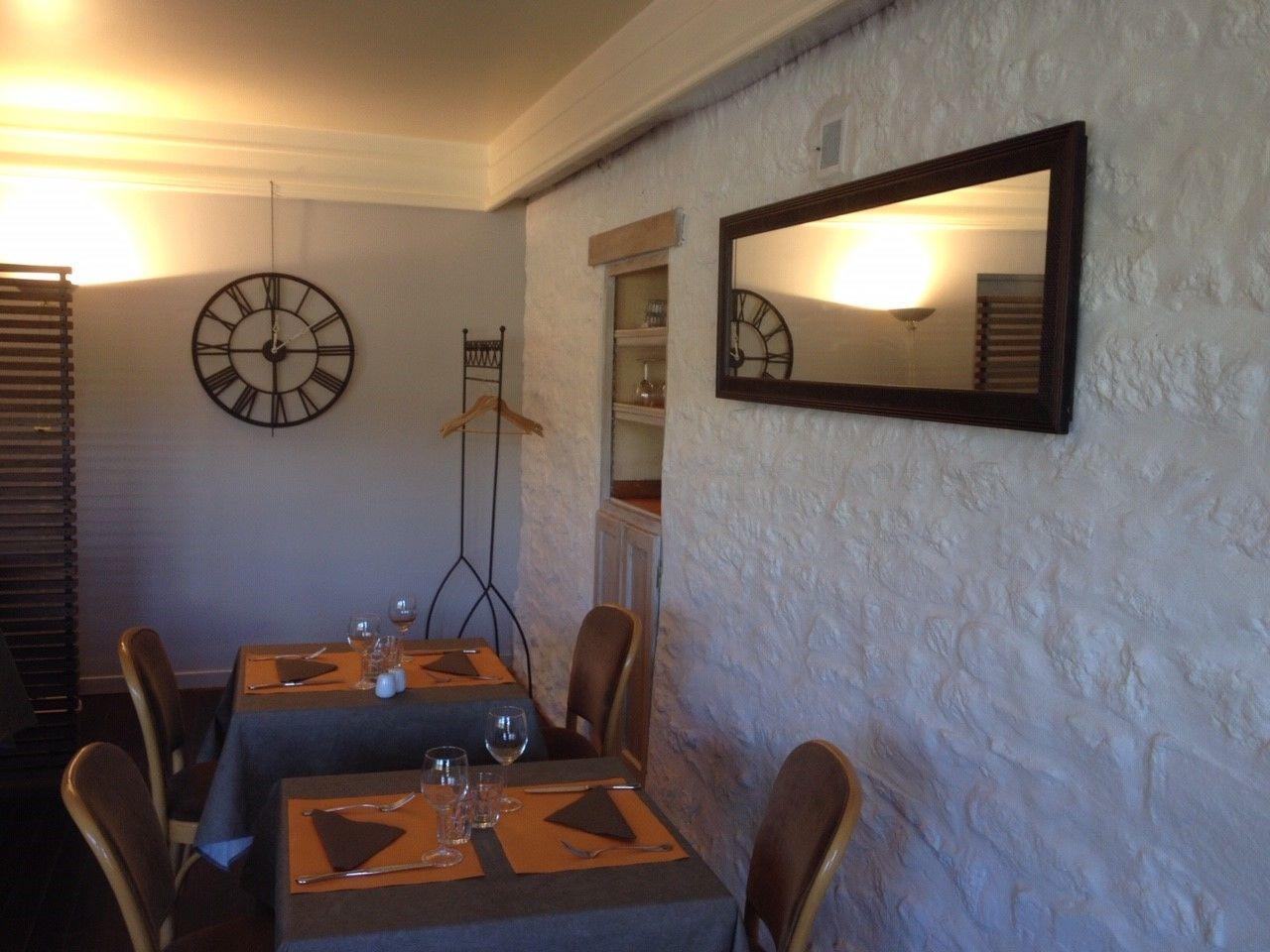 Restaurant-Lyvet-LaVicomte-Rance6