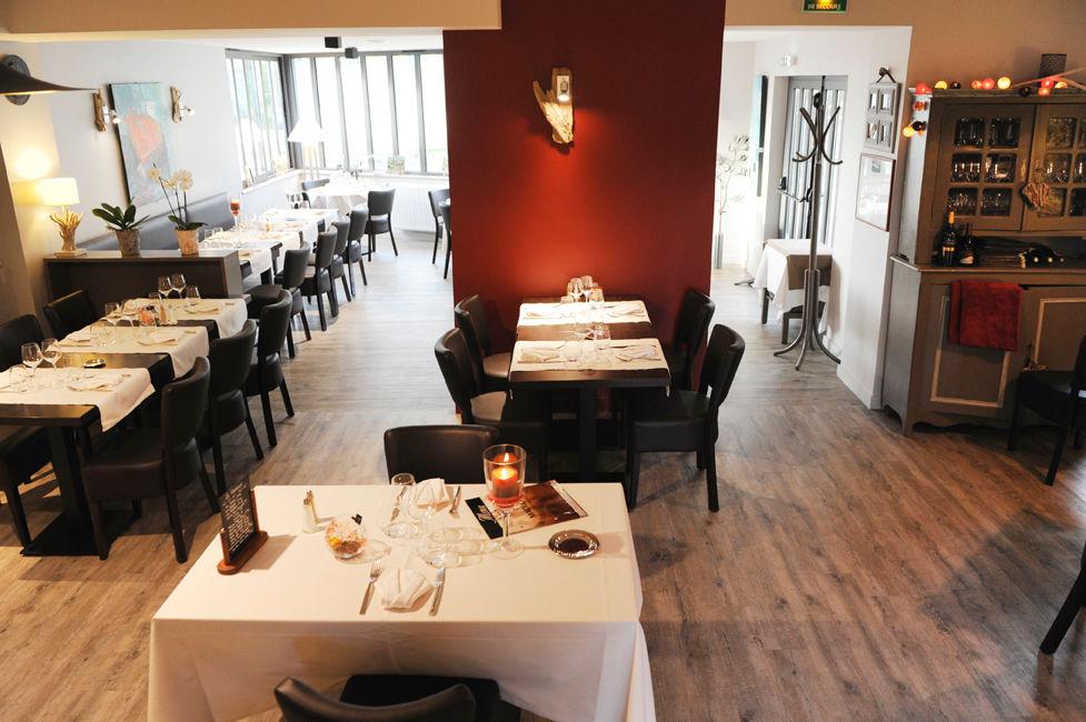 Restaurant Madloch