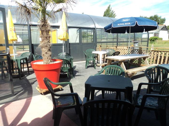 Restaurant Vue Mer 3- Hillion