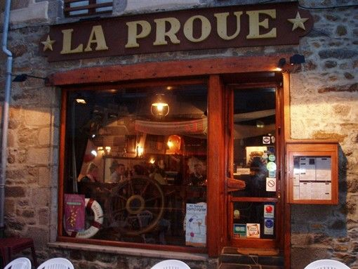 restaurant_la_proue_saint-brieuc_facade