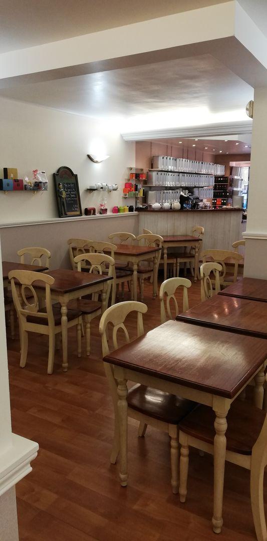 restaurant_sucre_sale_saint-brieuc_salle