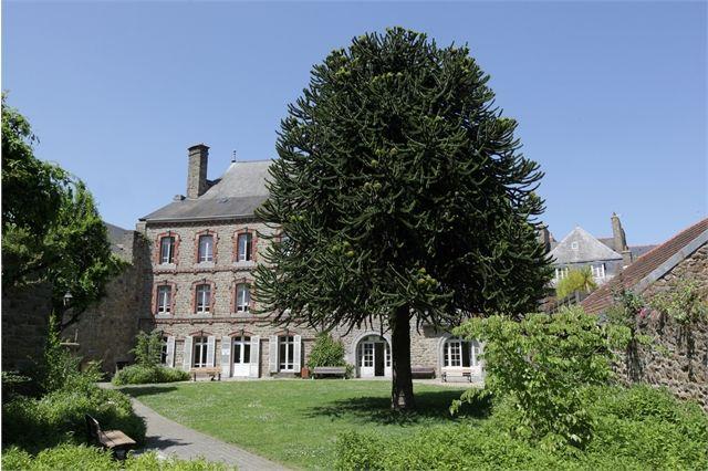 Saint-Brieuc crédit photo mairie (4)