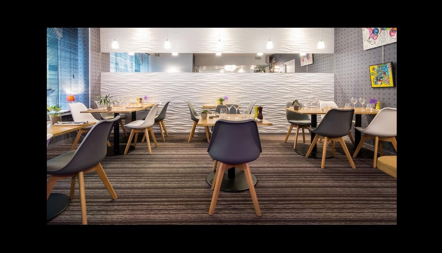 restaurant_o_saveurs_saint-brieuc_interieur_0
