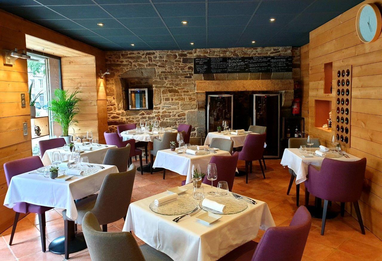 Saveurs-Restaurant-L-Osmose-Pleudihen-sur-Rance