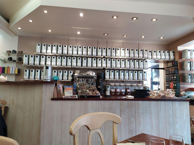 restaurant_sucre_sale_saint-brieuc_thés_2