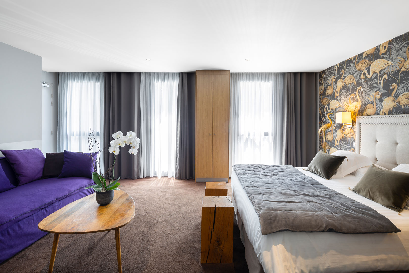 hotel-edgar_saint-brieuc8