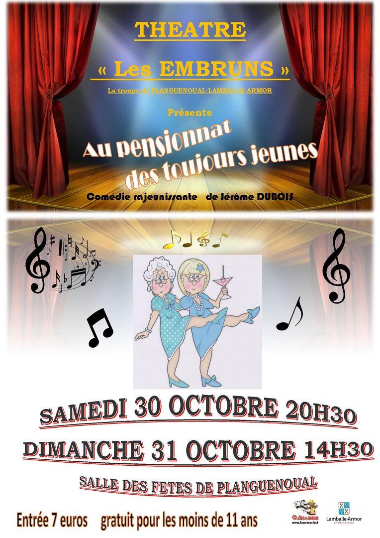 Théatre _Les Embruns _ à PLANGUENOUAL les 30 et 31 octobre 2021-page-001