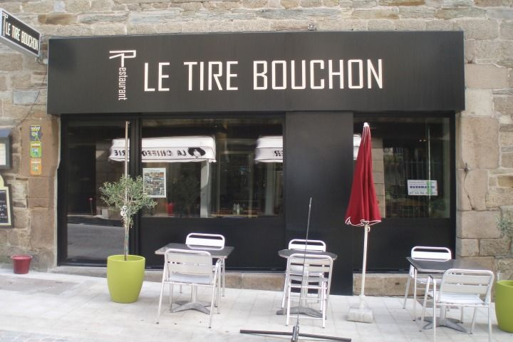 Tire-Bouchon 2019-1