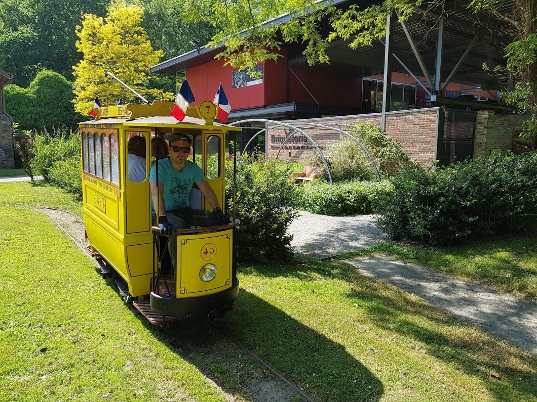 Tramway-Boutdeville-Langueux-2