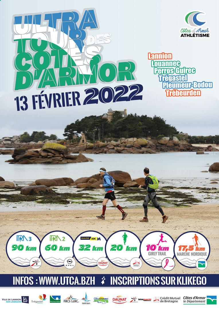 Ultra Tour des Côtes d'Armor 2022 (4)