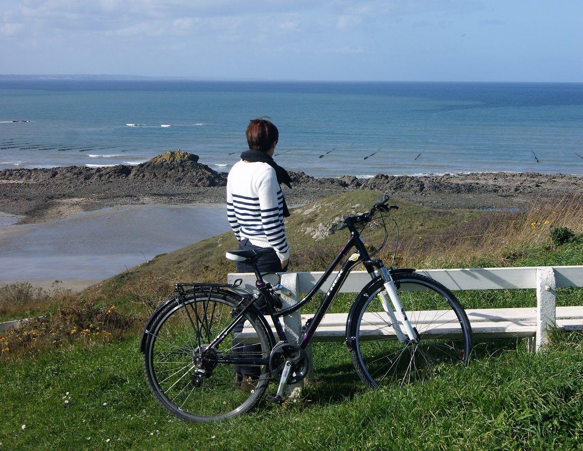 véloaventure-St-Cast-12.2019-véloaventure