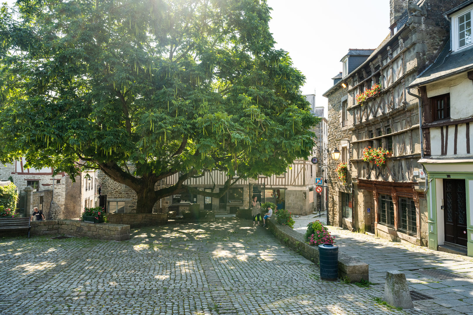Vieux Saint-Brieuc2