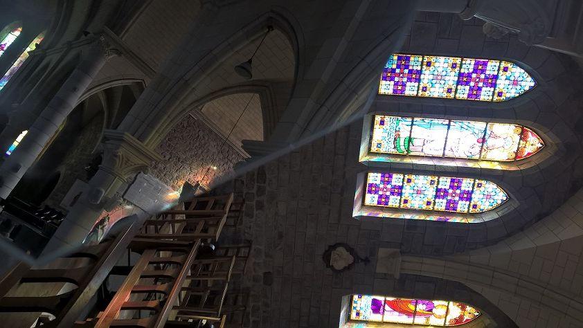 Visite-insolite-St-Jacut-bis--Yann-Bochet