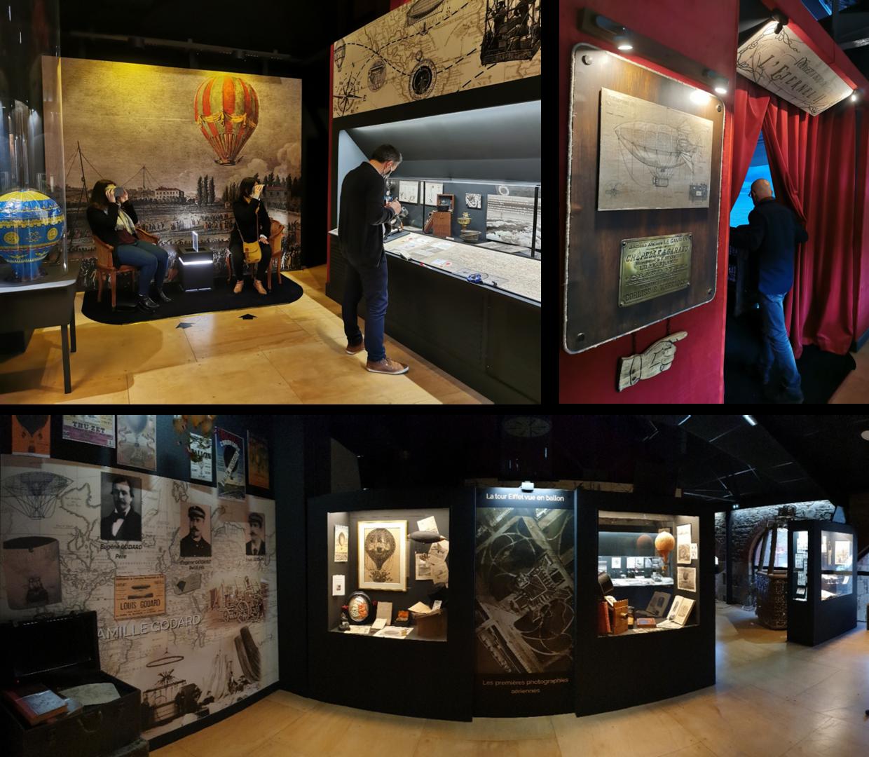 muséeimmersifMontgolfiere-Experience_Saint-Brieuc