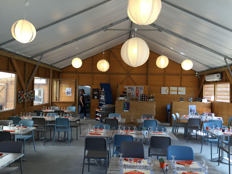 restaurant_les_viviers_de_saint-marc_treveneuc_salle_2
