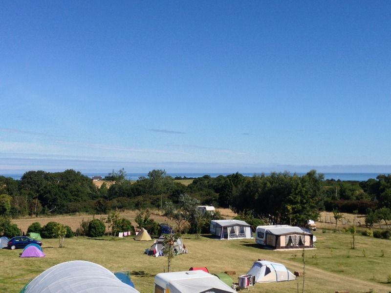 camping-des-rosaires_plerin1
