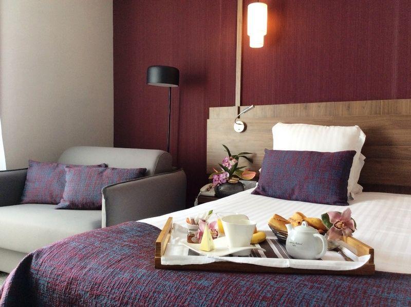 a_hotel_best-western_Saint-Brieuc