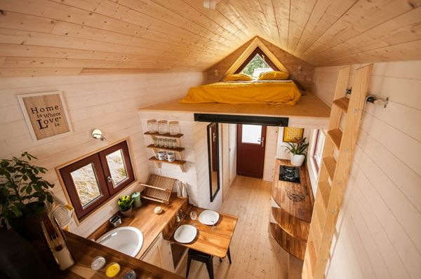 tiny_house_saint-brieuc1